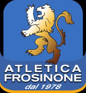 Atletica Frosinone