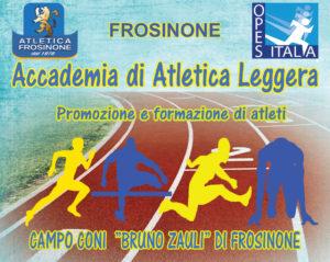 Accademia Atletica Frosinone