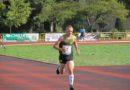 StraFrosinone Carmine Buccilli vince la 33° edizione