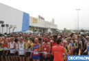 III Rundays Decathlon Frosinone
