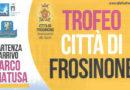 Trofeo Città di Frosinone 2019 Km 10,0