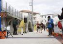I Vincitori 1° Trofeo Città di Frosinone Trofeo M.T. Collalti